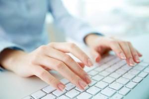 Typing_on_Keyboard