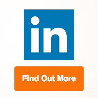 LinkedIn and Social Media training