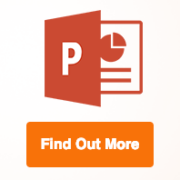 PowerPoint Courses