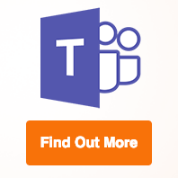 Microsoft Teams Courses